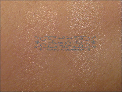 BobBobbi+Brown+Platinum+Shimmer+Brick+20