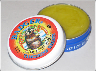 Badger+Balm+Lip+Balm+6