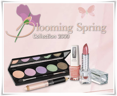 Isadora+Blooming+Spring+Collection+3