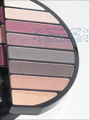 Sephora+360%C2%B0+Palette7