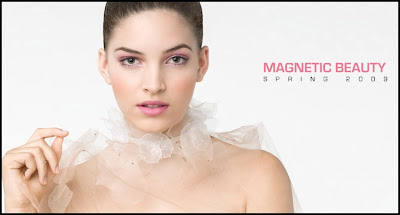 Vincent+Longo+Magnetic+Beauty+101