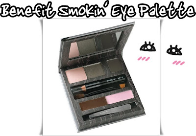benefit+smokin%27+eyes+palette+1