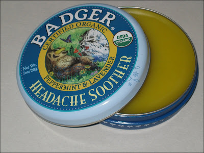 Badger+Balm+Headache+Soother+2