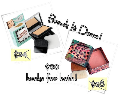 benefit+cosmetics+steals+and+deals
