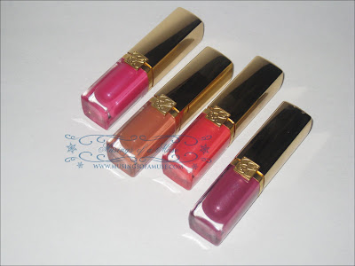 Estee+Lauder+Pure+Color+Gloss+Stick+13