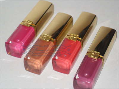 Estee+Lauder+Pure+Color+Gloss+Stick+14