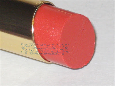 Estee+Lauder+Pure+Color+Gloss+Stick+29
