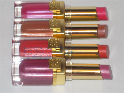 Estee+Lauder+Pure+Color+Gloss+Stick+17