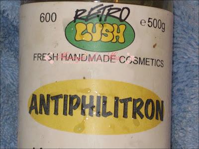 Lush+Antiphilitron+Shampoo+1