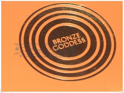 Estee+Lauder+Bronze+Goddess+Sand+%26+Sea+Palette+3