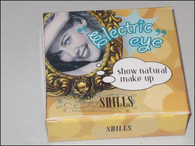 Shills+Electirc+Eye+Concealer+2