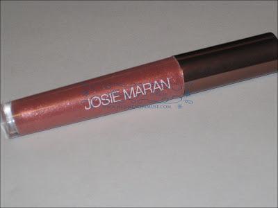 Josie+Maran+Plumping+Lip+Gloss+Daring+3