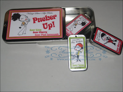 Vintage+Sister+Pucker+Up+Set+26