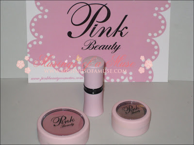 Pink+Beauty+Cosmetics+12