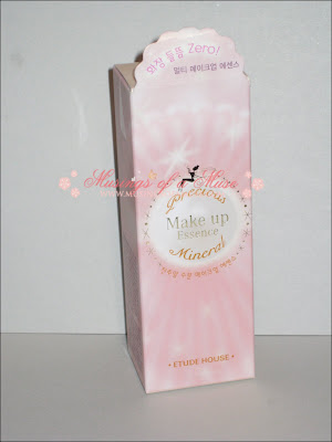 Etude+House+Precious+Mineral+Makeup+Essence+1
