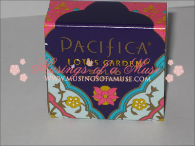 Pacifica+Solid+Perfume+14