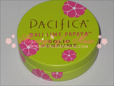 Pacifica+Solid+Perfume+17