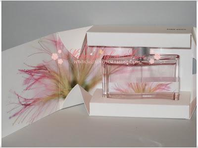 Kenzo+Eau+de+Fleur+de+Soie+Silk+Eau+de+Toilette+5