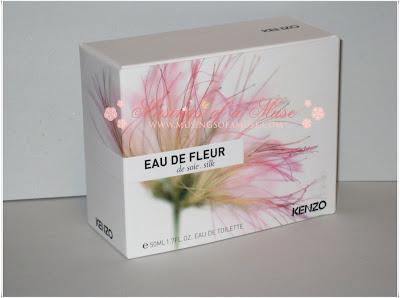 Kenzo+Eau+de+Fleur+de+Soie+Silk+Eau+de+Toilette+1