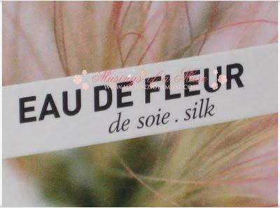 Kenzo+Eau+de+Fleur+de+Soie+Silk+Eau+de+Toilette+2
