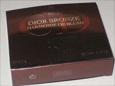 Dior+Bronze+Harmonie+de+Blush+1
