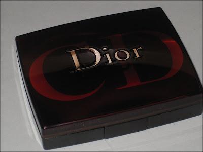 Dior+Bronze+Harmonie+de+Blush+4