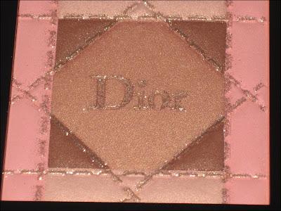 Dior+Bronze+Harmonie+de+Blush+8