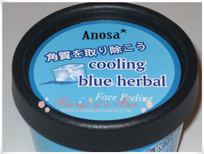 Anosa+Cooling+Blue+Herbal+Face+Peeling+Mask+2