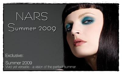 nars+summer+2009+22