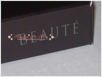 Beaute+Cosmetics+Liqui Gel+Stains+for+Cheeks+and+Lips+14