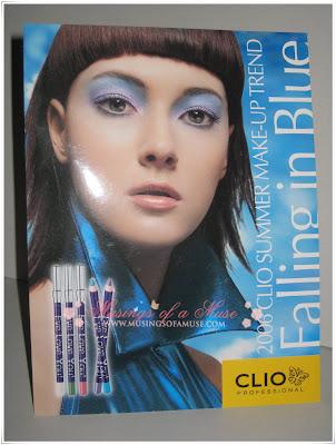 Clio+5