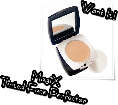 MagiX+Tinted+Face+Perfector