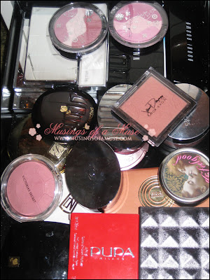 Makeup+Collection+10