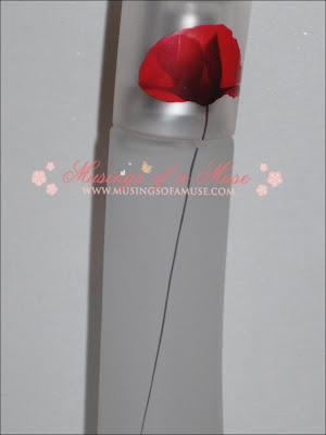 FlowerbyKenzo+6