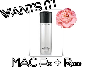 MAC+A+Rose+Romance