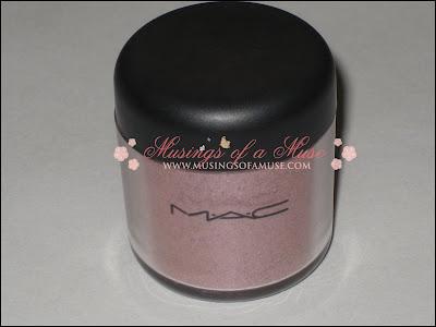 MAC+Rose+Romance+20