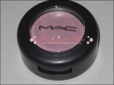 MAC+Rose+Romance+34