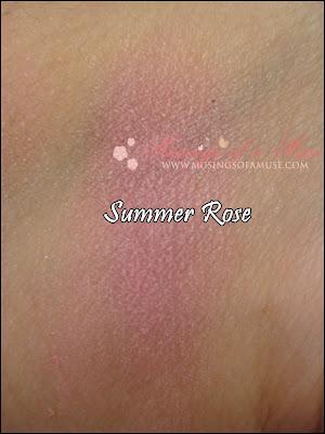 MAC+Rose+Romance++3