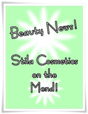 stila+cosmetics