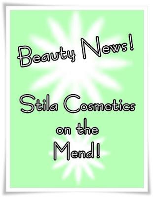 stila+cosmetics