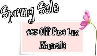 spring+sale