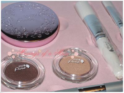 100%25+Pure+Cosmetics+7