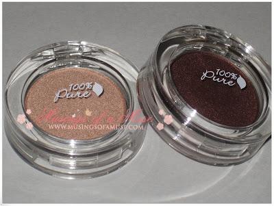 100%25+Pure+Cosmetics+12