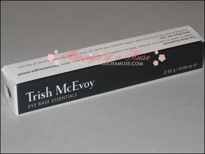 Trish+McEvoy+Eye+Base+Essentials+2