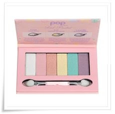 pop+lid+pastel