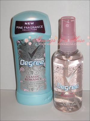 Degree+Women+Fine+Fragrance+Collection+4