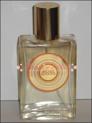 Estee+Lauder+Bronze+Goddess+Eau+Fra%C3%AEche+Skinscent+7