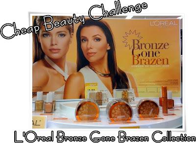 L%27Oreal+Bronze+Gone+Brazen+234