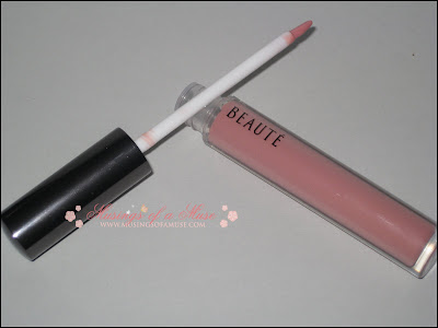 Beaute+Luminous+Volume+Gloss+9