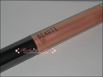 Beaute+Luminous+Volume+Gloss+14